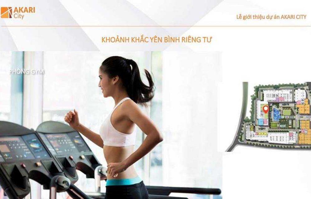 du-an-can-ho-akari-city-binh-tan-gym