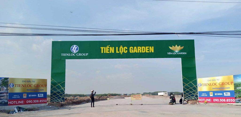 khu-dan-cu-tien-loc-garden