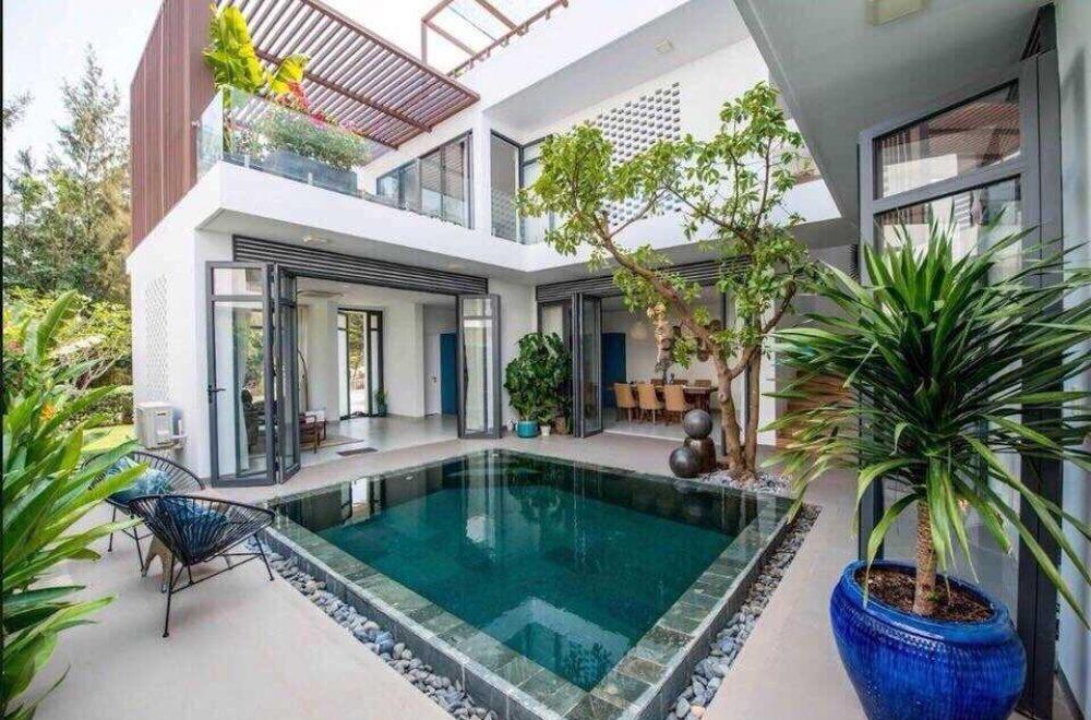 biet-thu-bien-zenna-villas-long-hai-vung-tau2